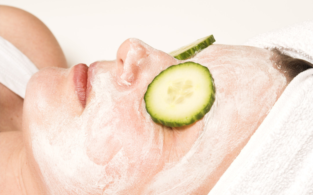 Diy facial in your day spa at home day spa at home diy facial in your day spa at home solutioingenieria Image collections